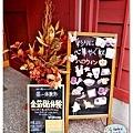 金澤古城東山ひがし茶屋街(布手作店)002.jpg