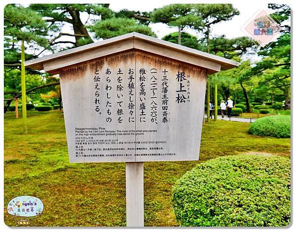 金澤(兼六園)044.jpg