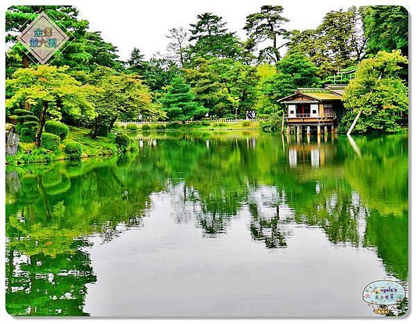 金澤(兼六園)057.jpg