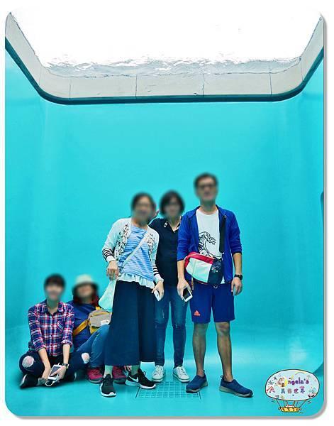 金澤21世紀美術館036.jpg