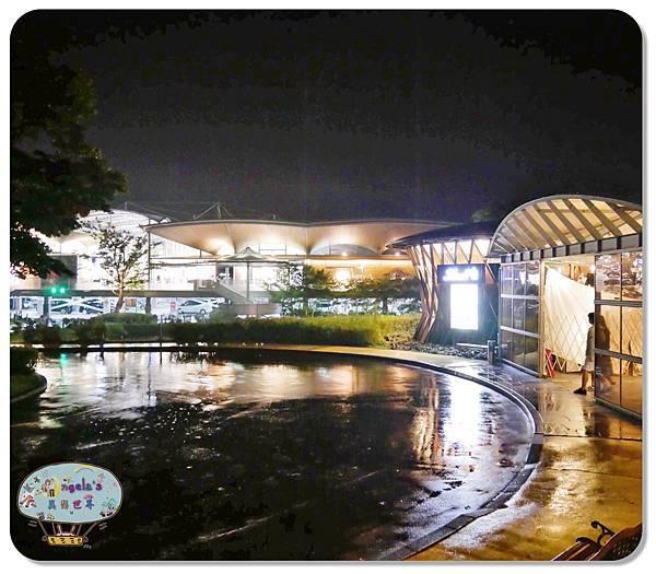 輕井澤町王子飯店西館小木屋(2017年)021.jpg