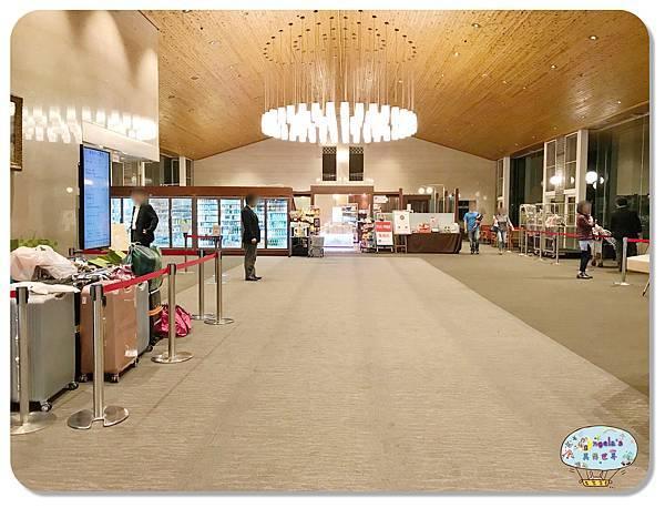 輕井澤町王子飯店西館小木屋(2017年)024.jpg