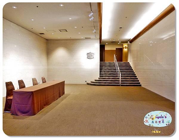 輕井澤町王子飯店西館小木屋(2017年)027.jpg