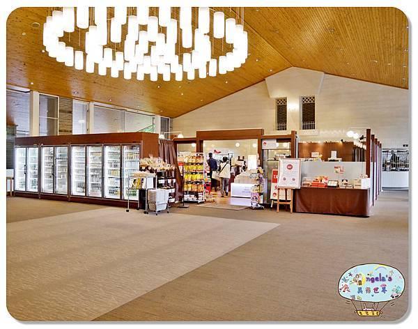 輕井澤町王子飯店西館小木屋(2017年)028.jpg