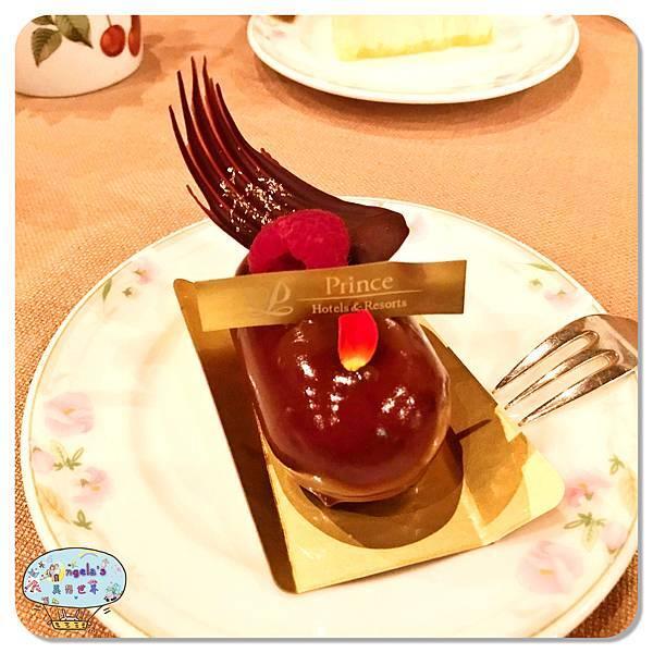 輕井澤町王子飯店西館小木屋(2017年)041.jpg