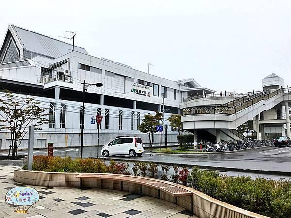 輕井澤町王子飯店西館小木屋(2017年)042.jpg