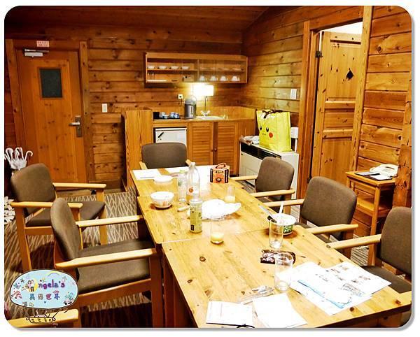 輕井澤町王子飯店西館小木屋(2017年)051.jpg