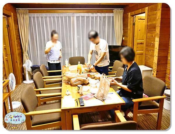 輕井澤町王子飯店西館小木屋(2017年)053.jpg