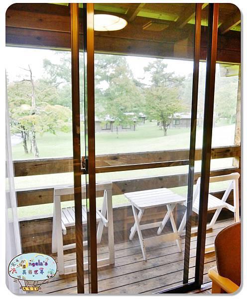 輕井澤町王子飯店西館小木屋(2017年)072.jpg