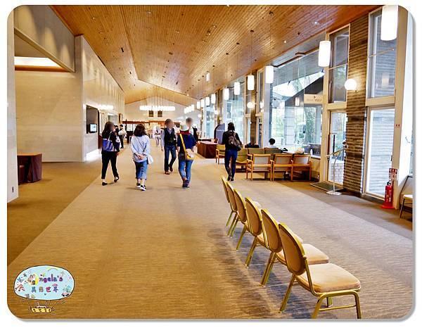 輕井澤町王子飯店西館小木屋(2017年)086.jpg