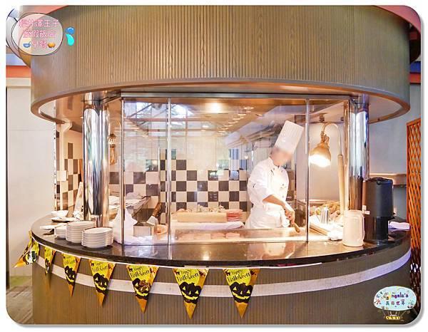 輕井澤町王子飯店(早餐)016.jpg