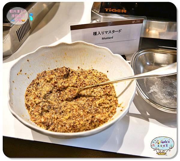 輕井澤町王子飯店(早餐)026.jpg