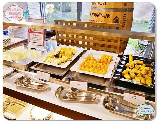 輕井澤町王子飯店(早餐)029.jpg