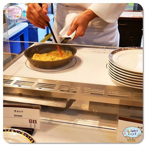 輕井澤町王子飯店(早餐)035.jpg