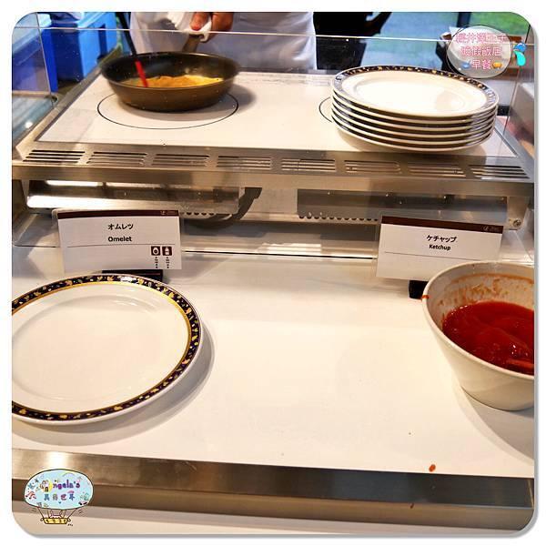 輕井澤町王子飯店(早餐)036.jpg