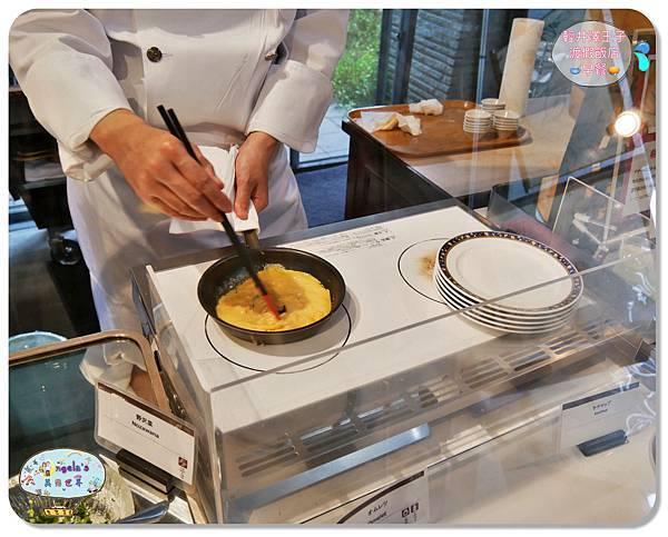 輕井澤町王子飯店(早餐)039.jpg