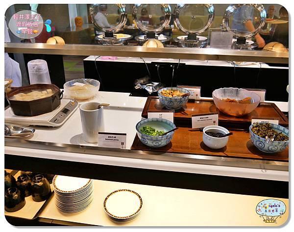 輕井澤町王子飯店(早餐)045.jpg