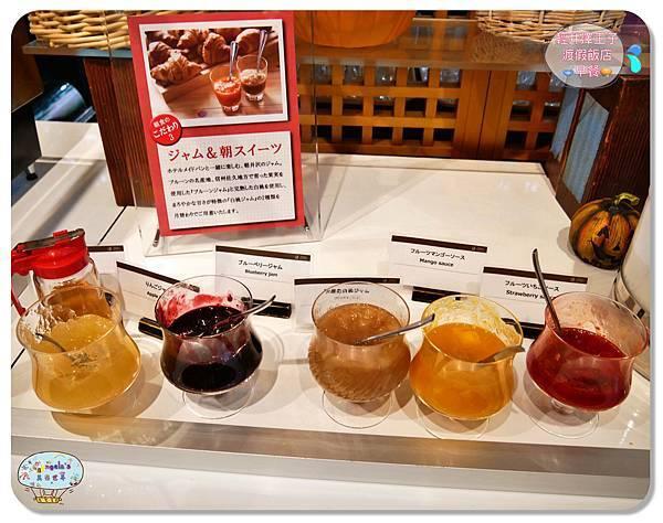 輕井澤町王子飯店(早餐)048.jpg