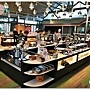 輕井澤町王子飯店(早餐)055.jpg