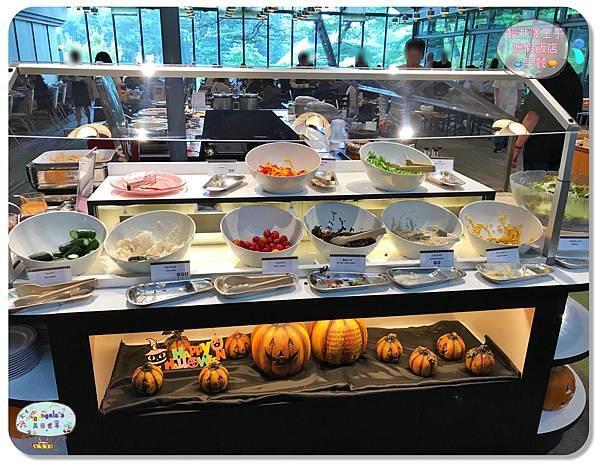 輕井澤町王子飯店(早餐)057.jpg