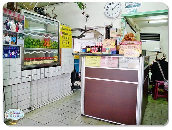 花蓮佳興冰果店(2018年)006.jpg