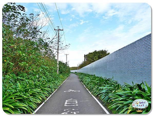花蓮北濱公園(太平洋3D地景公園)007.jpg