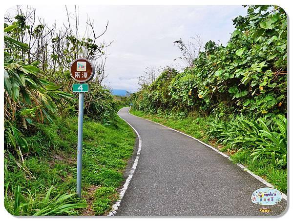 花蓮北濱公園(太平洋3D地景公園)011.jpg