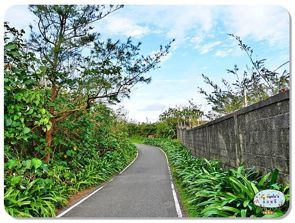 花蓮北濱公園(太平洋3D地景公園)010.jpg