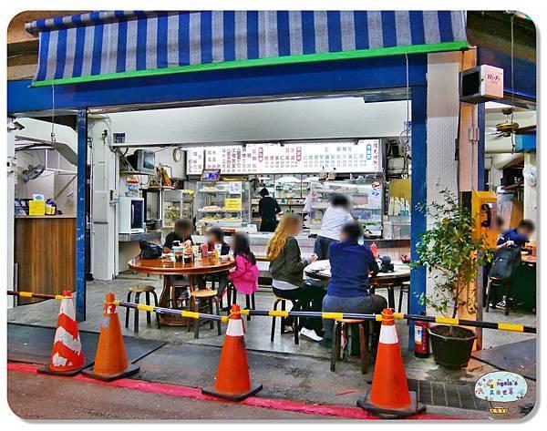 (2018年花東行)廟街紅茶006.jpg