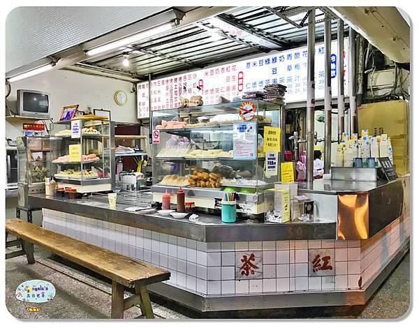 (2018年花東行)廟街紅茶007.jpg