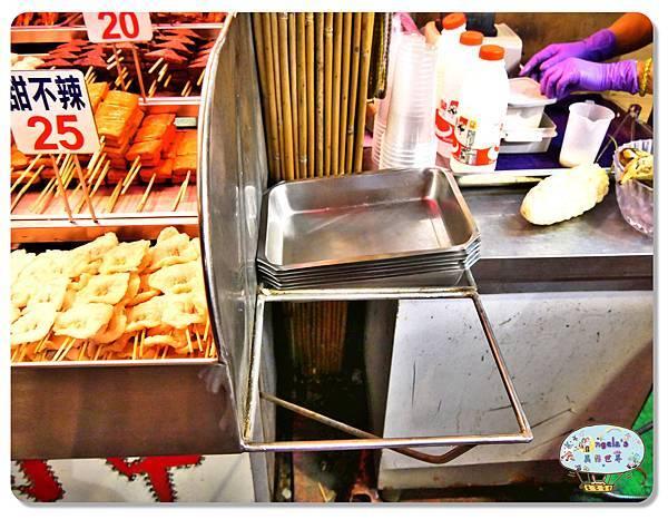 (2018年花東行)第一家烤肉串010.jpg