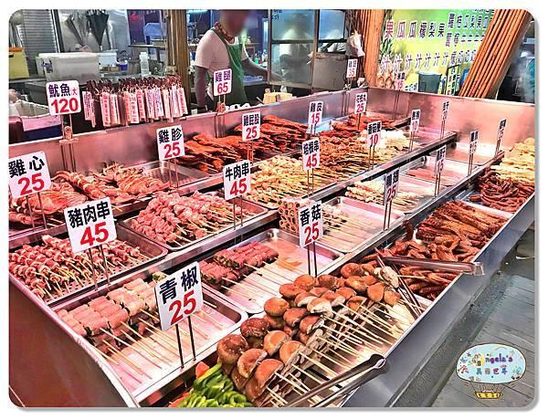 (2018年花東行)第一家烤肉串011.jpg