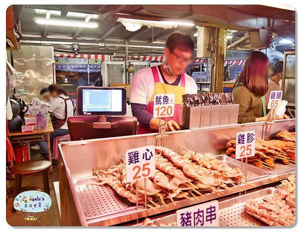 (2018年花東行)第一家烤肉串016.jpg