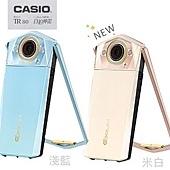 CASIO TR80 自拍神器 全新配色002.jpg