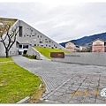 (2018年花東行)台東大學圖書資訊館012.jpg
