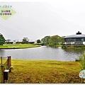 (2017年日本旅遊)輕井澤町王子購物城030.jpg