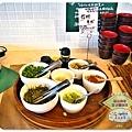 (2017年日本旅遊)輕井澤町王子購物城049.jpg