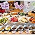 (2017年日本旅遊)輕井澤町王子購物城066.jpg