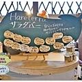 (2017年日本旅遊)輕井澤町王子購物城073.jpg