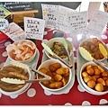 (2017年日本旅遊)輕井澤町王子購物城077.jpg
