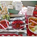 (2017年日本旅遊)輕井澤町王子購物城078.jpg