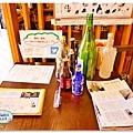 (2017年日本旅遊)東京(小江戶川越)(湧光中式料理)022.jpg