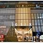 (2017年日本旅遊)東京(GSIX)銀座大食堂(GINZA GRAND FOOD HALL)004.jpg