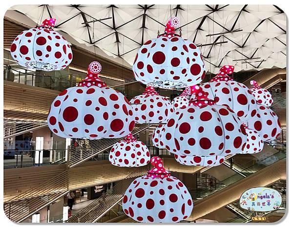 (2017年日本旅遊)東京(GSIX)銀座大食堂(GINZA GRAND FOOD HALL)007.jpg