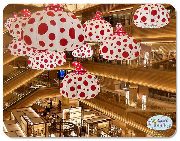 (2017年日本旅遊)東京(GSIX)銀座大食堂(GINZA GRAND FOOD HALL)010.jpg