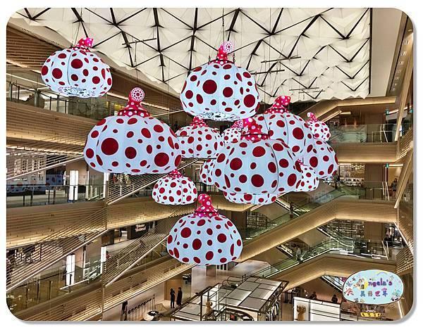 (2017年日本旅遊)東京(GSIX)銀座大食堂(GINZA GRAND FOOD HALL)008.jpg