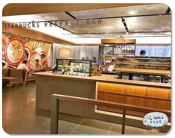 (2017年日本旅遊)東京(GSIX)銀座大食堂(GINZA GRAND FOOD HALL)012.jpg