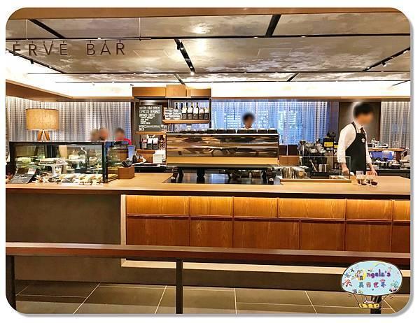 (2017年日本旅遊)東京(GSIX)銀座大食堂(GINZA GRAND FOOD HALL)013.jpg