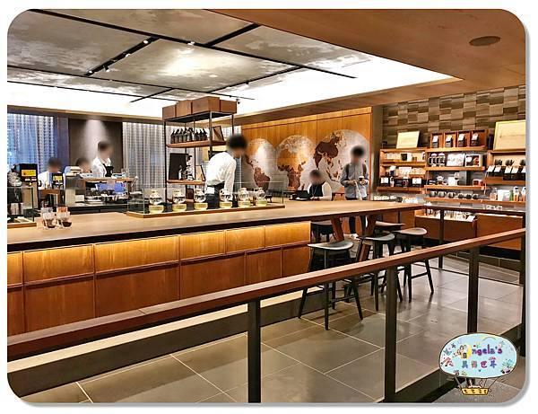 (2017年日本旅遊)東京(GSIX)銀座大食堂(GINZA GRAND FOOD HALL)014.jpg
