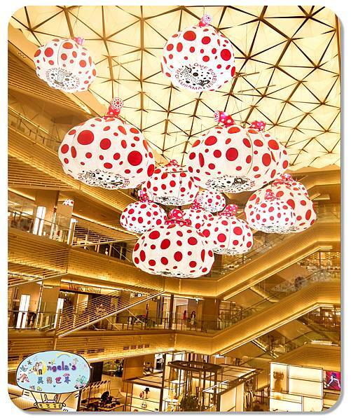 (2017年日本旅遊)東京(GSIX)銀座大食堂(GINZA GRAND FOOD HALL)011.jpg